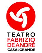 Teatro De Andrè